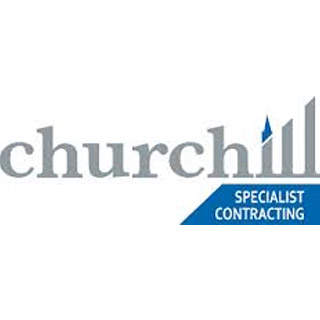 Churchill Specialist Contracting