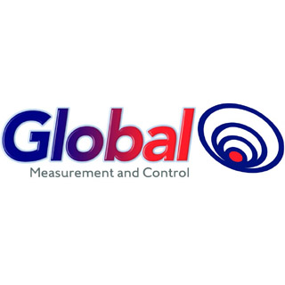 Global Measurement Control