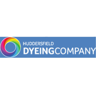 Huddersfield Dyeing Company