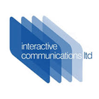 Interactive Communications Limited