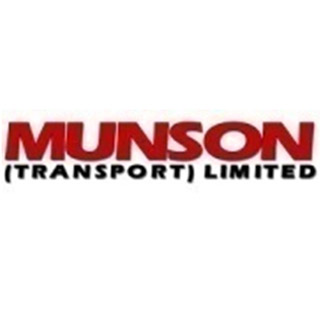 Munson Transport