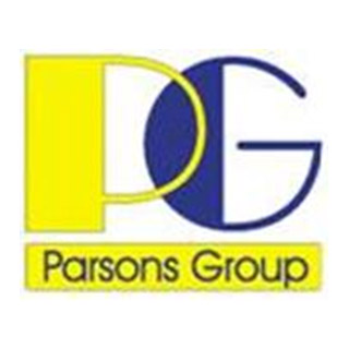 Parsons Group
