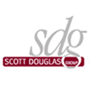 Scott Douglas Group