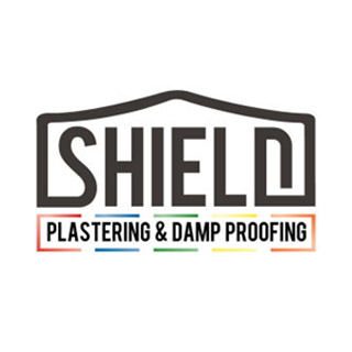 Shield Plastering & Damp Proofing