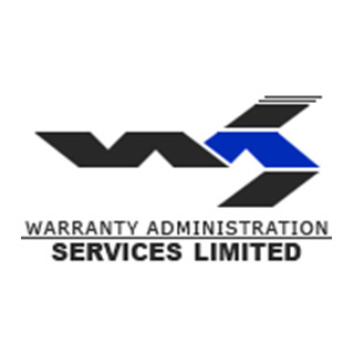 Warranty Administration Service