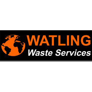 Watling Waste Services